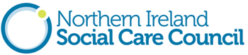 Contact Us – Northern Ireland Cancer Trials Network